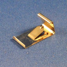 Clip for Clipframes - 11mm. Standard - Box of 1440