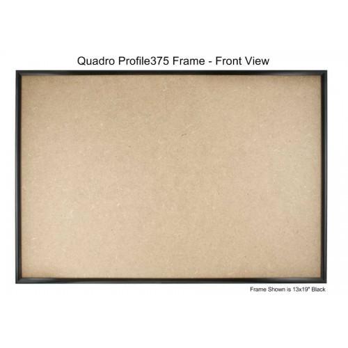13x19 picture frames profile375 glass box of 18 plastic box of 24