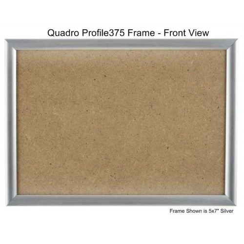 8x24 picture frames profile375 box of 4