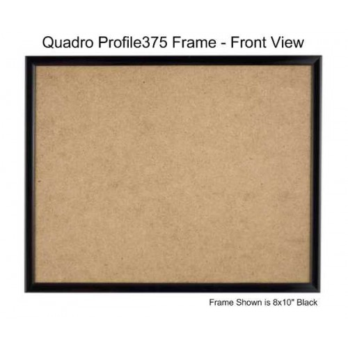 Picture Frames Albums 10 X 20 In Sears