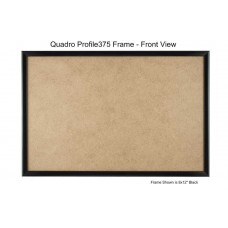 8x12 Picture Frames - Profile375 - Box of 6