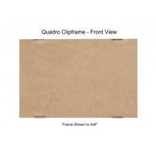 5x7 Clip Frames - Box of 120