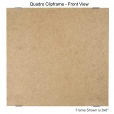 8x8 Clip Frames - Box of 72
