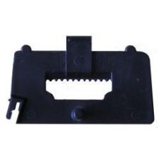Easel for Profile375 Frames