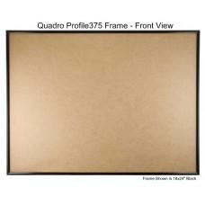 18x24 Picture Frames - Profile375 - Box of 8