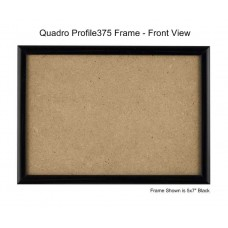 5x7 Picture Frames - Profile375 - Box of  96