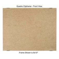 8x10 Clip Frames - Box of 12